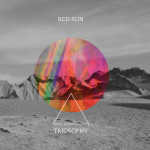 RedSun_cover_fronte_TC